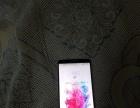 出售自用LG G3