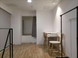 精裝一室戶,Loft戶型,上下兩層,家電家具全配,隨時看房