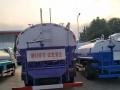 转让 洒水车洒水车厂家定制5一25吨洒水车