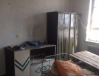 平安桥 2室1厅1卫