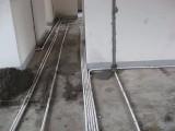 南京专业维修水龙头,水管漏水,马桶水洗维修安装