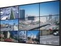 供应漯河55寸大屏幕拼接-河南艾丽视漯河办事处