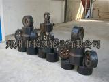 江西摩擦轮价格-划算的摩擦轮,长风轮业供应