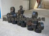 北京摩擦轮厂家_买摩擦轮在哪买更划算