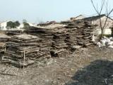 竹片,毛竹,安全网,竹梯,竹跳板 竹篱笆
