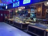 杭州展柜厂专业定制超市货架