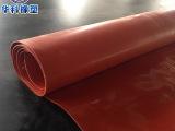 现货销售 热压机缓冲垫橡胶板 真空吸膜机橡胶板