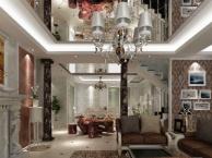 专业办公室装修、旧房改造写字楼、公寓酒店、商业装修