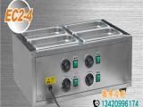 美宜佳711关东煮 桌上型煮面煮小吃机器 便利店小吃机