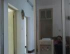 江汉路钻石国际对面黄金地段公寓 3室2厅1卫