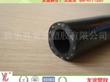 耐高压pvc焊枪专用管,纤维增强,潍坊塑料六厂