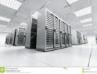 让你从此摆脱网站攻击,联邦在线斥巨资部署的自动化高防机房