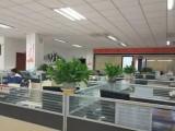 重庆办公室装修吊顶施工要注意些事项 专业办公室设计装修公司
