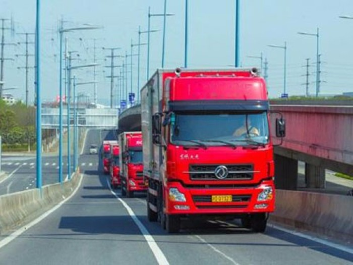 衡阳到苏州物流公司电话 工程车运输 大件设备运输