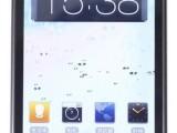 OPPO T29手机保护膜 高清防刮