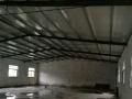 和平路西外环附近 厂房 400平米