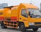 福州优质管道疏通服务高效