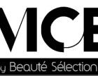 2017年法国美容美发展