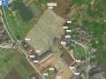 白泉轮窑厂原啤酒厂后面 土地 26000平米