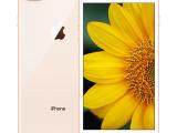 组装苹果7手机靠谱吗,业内揭秘原件组装机哪里买要多少钱