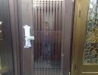 不锈钢 广告牌 玻璃门 标示标牌 屏风 信报箱