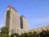武汉公司提升广告展现方法