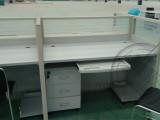 重庆办公家具,办公屏风隔断,电话营销桌,员工卡位桌