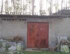 陆良县城开发区55亩水浇地、仓库出租、转让