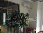 【临街旺店转让】昌平昌平县城165㎡汽车美容店转让