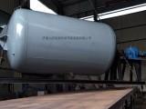 主要产品有水玻璃溶解滚筒 水玻璃设备 泡花碱设备 压力容器