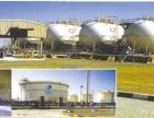 阿迪诺克 润滑油 源于阿布扎比石油王国