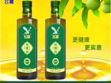 非转基因ㄑ福临门初榨核桃油价格ㄑ孕妇食用油批发ㄑ郑州团购厂家