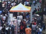 光谷步行街多莫萌宠街招商 武汉宠物市场在哪?