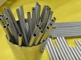 厂家直销304不绣钢毛细管不锈钢精密管无缝管