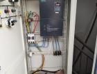 北京科川水泵变频器维修更换北京深井泵变频器变频柜
