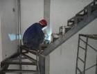 太原楼梯-太原铁艺楼梯-太原制作楼梯厂家