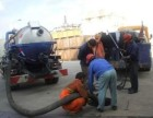 江宁区出租自吸式大小型槽罐车和吸污车出租及高压清洗车租赁