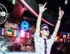 潮州零基础学专业DJ打碟MC/学专业DJ打碟到苏华艺术学校