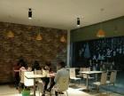 宾阳 黎塘廖平农场 酒楼餐饮 商业街卖场