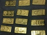 杨凌黄金回收,金银首饰收购,黄金首饰回收价格咨询