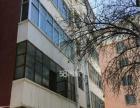 阳光润苑 4楼楼层佳 72平2居室 精装修 全套家具家电