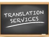 上海市专业建筑翻译公司-朗传翻译公司-品牌翻译机构