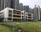 笋珠海金湾区独栋幼儿园实用三层送私家花园500平售4千万