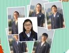 昆明衡水实验中学学姐董文静在北大回首那一年走过的青春