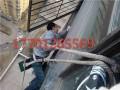 香河安平空调安装移机++(质量保证)