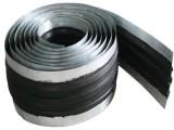 厂家直销止水带-钢边橡胶复合止水带
