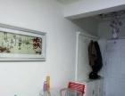 亚太玫瑰花园 2室2厅1卫