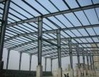 北京顺义区专业钢结构隔层搭建钢结构阁楼制作公司