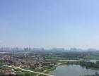 沌口江大附近400平米厂房出租--汉阳近王家湾