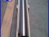 热销供应 二氧化钛管靶材 高纯靶材